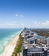 Florida_Miami_et