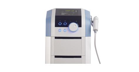 BTL-6000_SWT-Easy