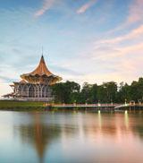 Malaysia_Kuching_et