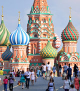 Russia_Moscow_et