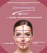 dermatologicky_update_160x182