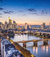 Germany_Frankfurt-am-Main_et