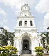 Johor_Bahru_Malaysia_et