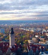 Germany_Leipzig_et