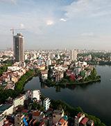 Vietnam_Hanoi_et