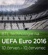 BTL_novinky_euro2016_160x182
