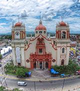 SanPedroSula_Honduras_vert