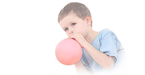 BTL-Cardiology_Paediatrics-use