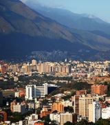 Caracas_Venezuela_vert