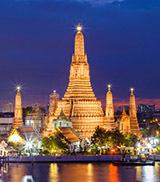 Thailand_Bangkok_et