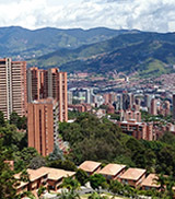 Colombia_Medellin_et