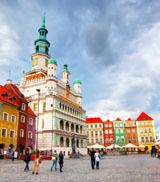 Poland_Poznan_et
