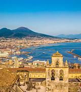 Italy_Napoli_et