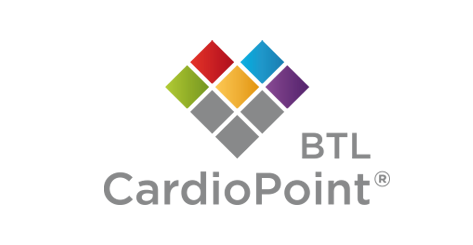 CardioPoint-logo_basic_registrated_2_ch