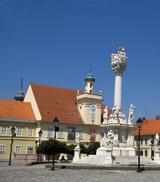 Croatia_Osijek_et