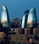 Baku_thumb