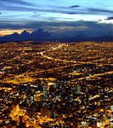 Colombia_et
