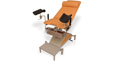 BTL-1500_gynaecology-chair