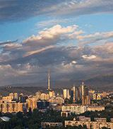 Kazakhstan_Almaty_et