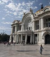 Mexico_Ciudad-de-Mexico_et