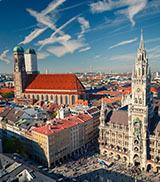 Germany_Munich_et