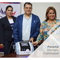 BTL-Panama-Olympic-Committee-Rio2016-group-photo-thumb