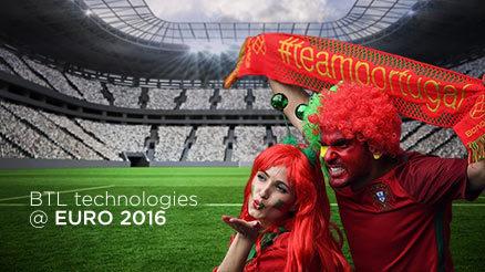 Euro_2016_support_BTL_et