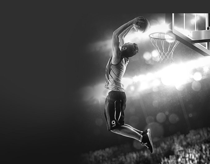 basketball-1_bw