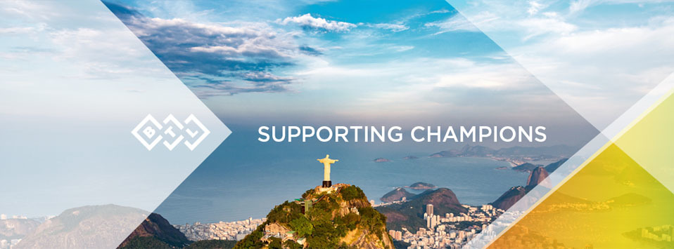 BTL-Supporting-Champions-Rio-2016_header
