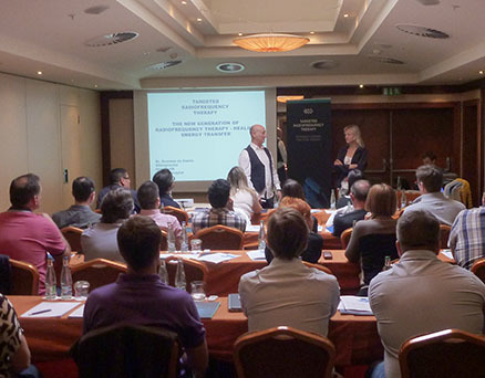BTL_TR-Therapy_International_Workshop_Prague_et