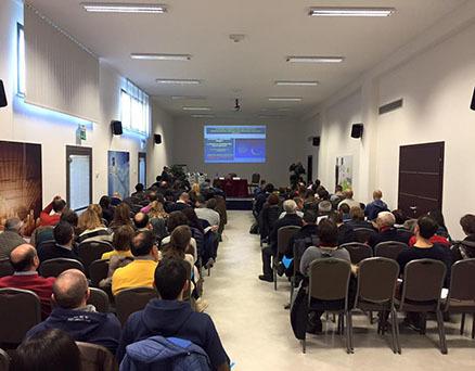 ECM_conference_Italy_et