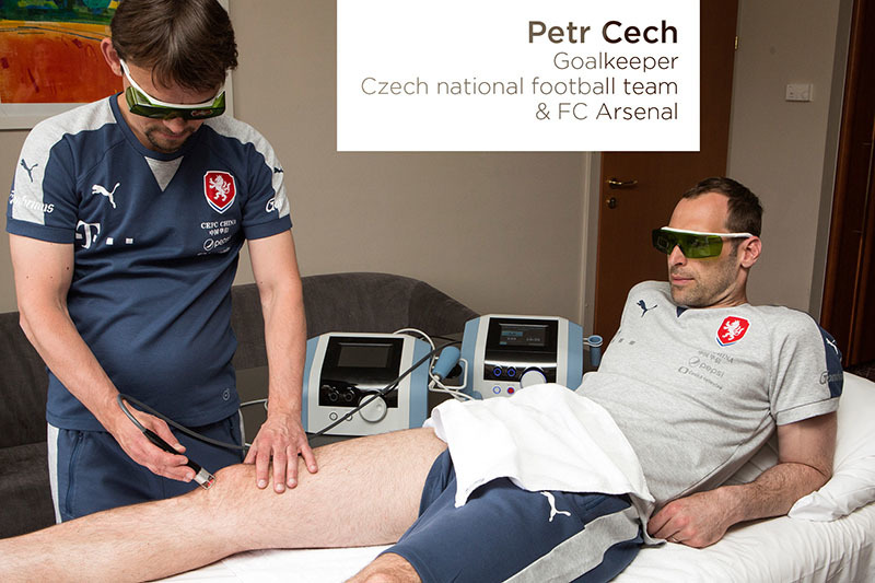 BTL-6000_High_Intensity_Laser_Petr_Cech