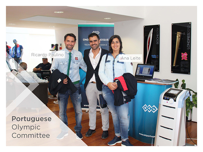 BTL-Portuguese-Olympic-Committee-Rio2016-group-photo-2