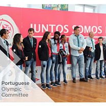 BTL-Portuguese-Olympic-Committee-Rio2016-group-photo-3-thumb