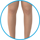 Emsculpt_Neo_ICON_Female-legs_100