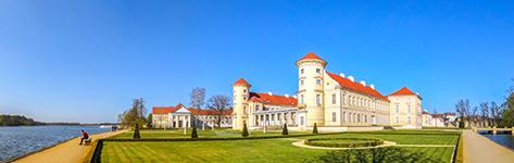 Frankenthal__Germany_473x150