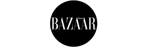 BTL Aesthetics Digital Harpers bazaar