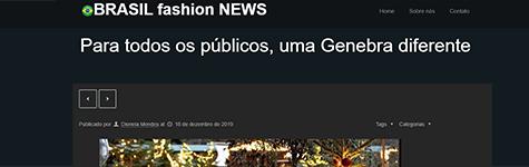 brazil_fashion_week_pt