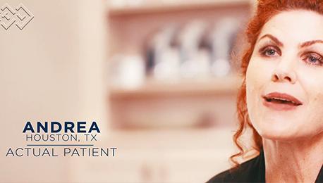BTL Aesthetics Emsculpt patient testimonial