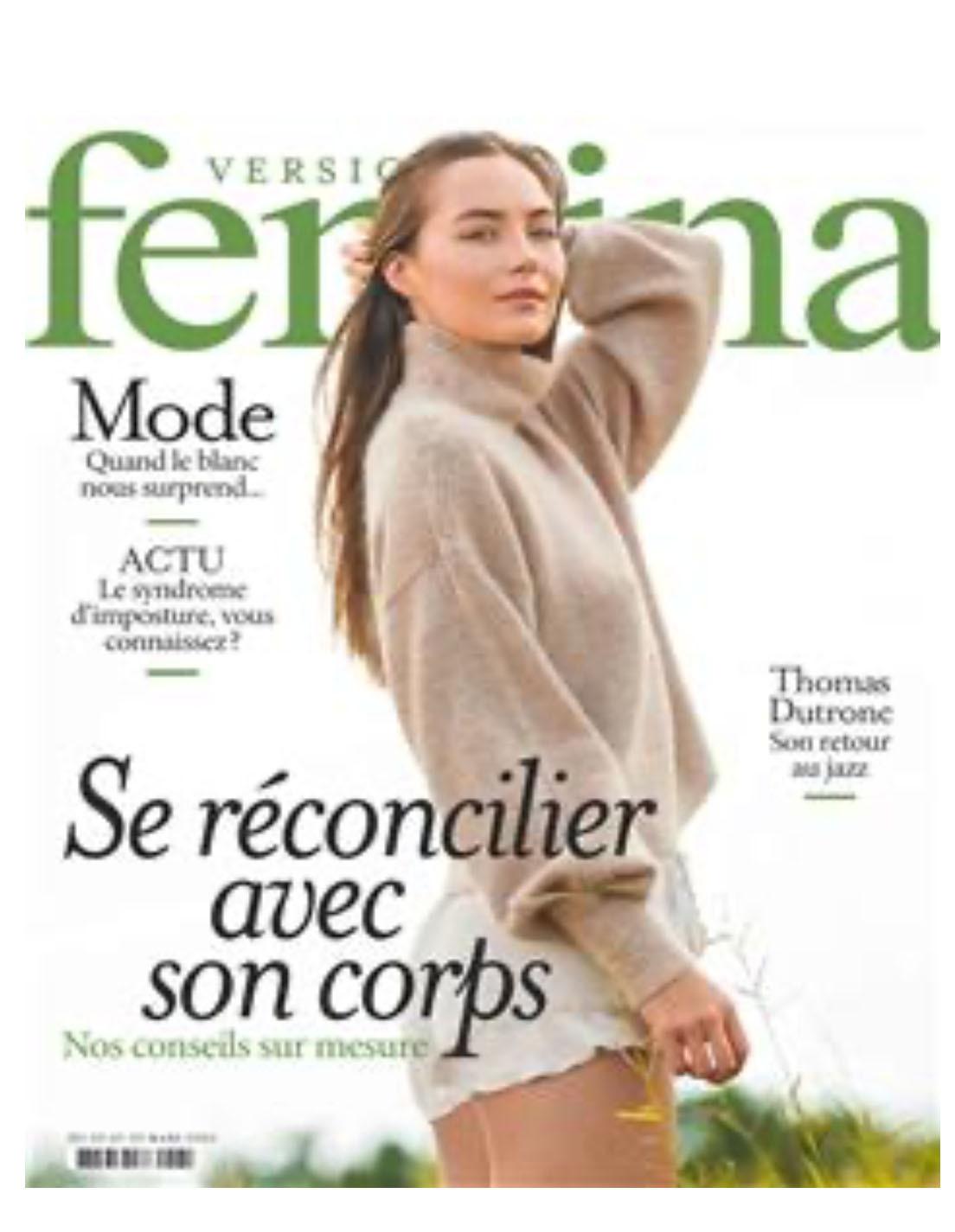 Femina_FR_Mrch_small_1