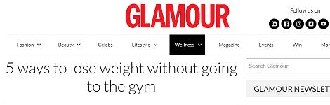glamour_new2_en