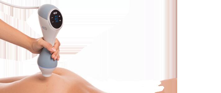 Emtone_PIC_Fyc-web-banner_616x300_100_v2