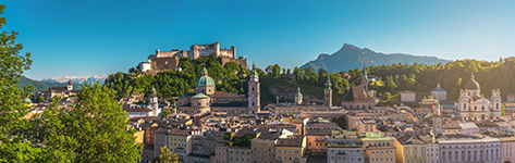 Salzburg__Austria_473x150
