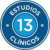 Emsculpt_ICON_13-Clinical-studies_ES100small