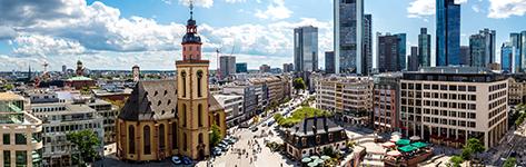 BTL Aesthetics Event Frankfurt am Main