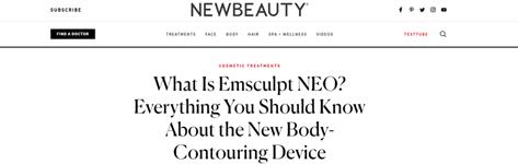 newbeauty.com_neo_en