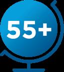 feuature-55