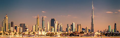 BTL Aesthetics Event Dubai