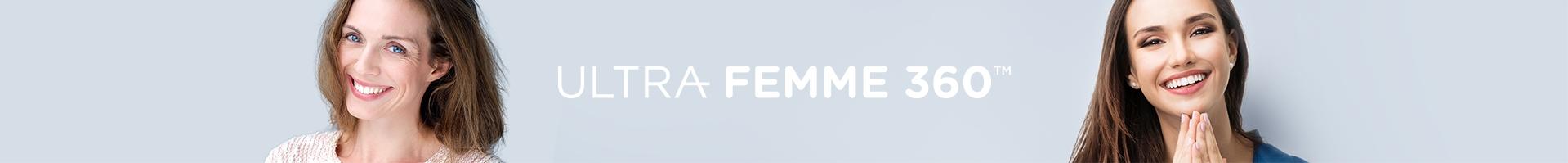 header-ultra-femme