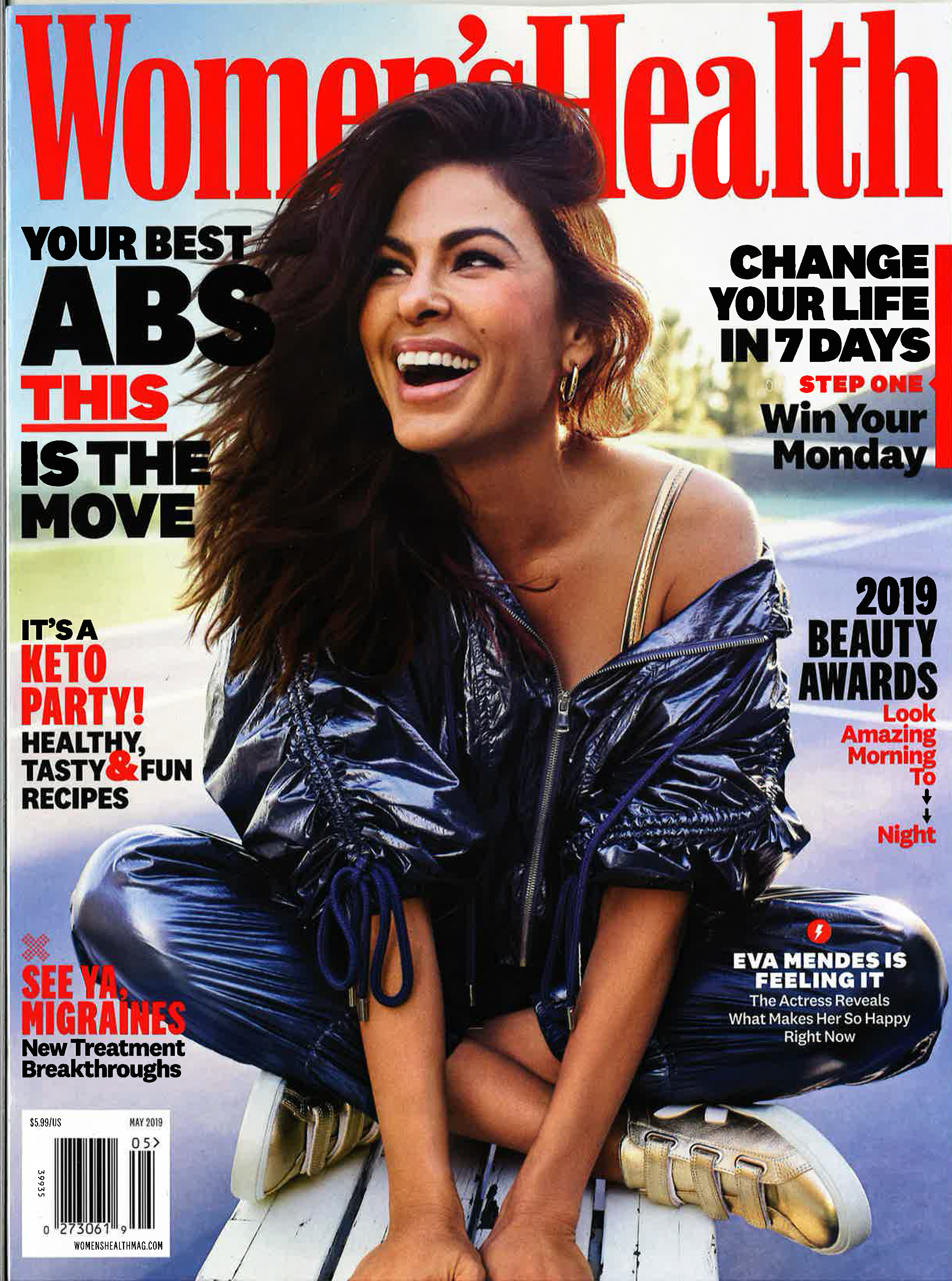 Women's_Health_May_2019_Cover